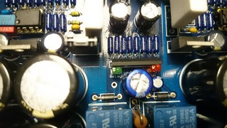 power_relay_led_small.JPG